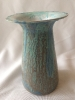 Vase, H=17cm, €26,-
