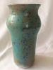 Vase, H=22cm, €38,-