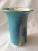 Vase, H=14cm, €18,-