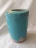 Vase, H=16cm, €24,-