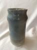 Vase, H=19cm, €22,-