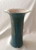 Vase, H=23cm, €36,-