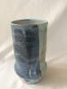 Vase, H=18cm, €22,-