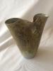 Vase, H=16cm, €22,-