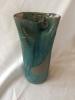 Vase, H=24cm, €36,-