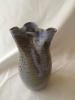Vase, H=19cm, €35,-